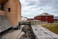 2019 TJU Hoch im Norden Svalbard-241_klein