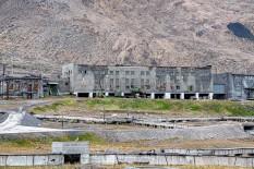 2019 TJU Hoch im Norden Svalbard-244_klein