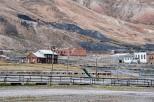 2019 TJU Hoch im Norden Svalbard-250_klein