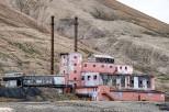 2019 TJU Hoch im Norden Svalbard-251_klein