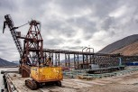 2019 TJU Hoch im Norden Svalbard-254_klein
