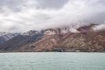2019 TJU Hoch im Norden Svalbard-257_klein