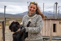 2019 TJU Hoch im Norden Svalbard-273_klein
