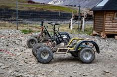 2019 TJU Hoch im Norden Svalbard-280_klein