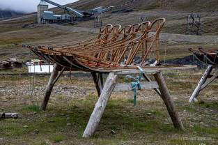 2019 TJU Hoch im Norden Svalbard-282_klein