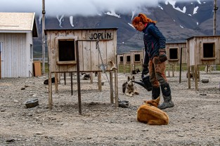 2019 TJU Hoch im Norden Svalbard-284_klein