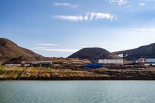 2019 TJU Hoch im Norden Svalbard-49_klein