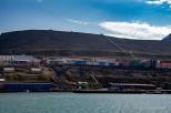 2019 TJU Hoch im Norden Svalbard-54_klein