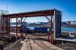 2019 TJU Hoch im Norden Svalbard-59_klein