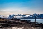 2019 TJU Hoch im Norden Svalbard-60_klein