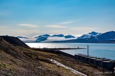 2019 TJU Hoch im Norden Svalbard-66_klein