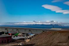 2019 TJU Hoch im Norden Svalbard-71_klein