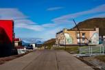 2019 TJU Hoch im Norden Svalbard-74_klein