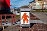 2019 TJU Hoch im Norden Svalbard-75_klein