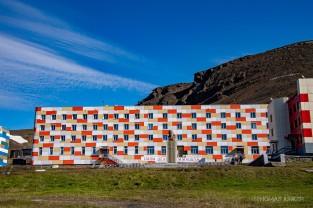 2019 TJU Hoch im Norden Svalbard-86_klein