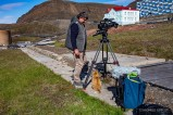 2019 TJU Hoch im Norden Svalbard-88_klein