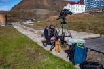 2019 TJU Hoch im Norden Svalbard-89_klein