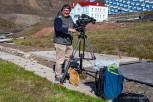 2019 TJU Hoch im Norden Svalbard-91_klein