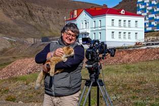 2019 TJU Hoch im Norden Svalbard-98_klein