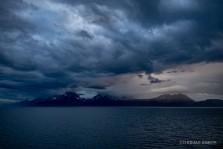 2019 TJU Hoch im Norden Norge-90_klein