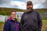 2019 TJU Hoch im Norden Norge-94_klein