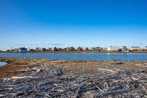 2019 tju hoch im norden kanada-144_klein8114994054483029838..jpg