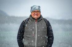 2019 tju hoch im norden kanada-300_klein2809782691889233314..jpg
