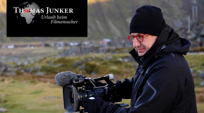 Ab 30. Mai wieder möglich – Urlaub beim Filmemacher in Ruhpolding / Bayerische Alpen